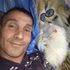 Алексей, 30, г.Зеленогорск (Красноярский край)