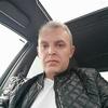 алексей, 38, г.Славянск-на-Кубани