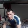 Рамиль, 38, г.Нижнекамск