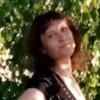 Кристина, 43, г.Могилёв