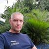 Sum, 37, г.Ульяновск