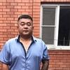 Виталий, 38, г.Аксай