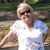 Елена, 64, г.Лукоянов