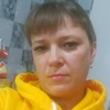 Алёна, 35, г.Армавир
