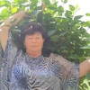 Светлана, 60, г.Октябрьск