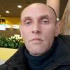 Саша, 41, г.Тихвин