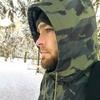 Валерий, 33, г.Ростов-на-Дону