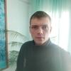 Семен, 30, г.Дальнереченск