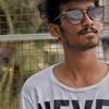 Priyanshu, 18, г.Пуна