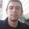 Михаил, 30, г.Шипуново