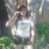 Анна, 34, г.Баглан