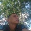 Киря, 26, г.Полевской