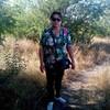 Ирина, 51, г.Житикара
