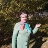 Анна, 64, г.Кыштым