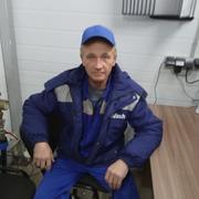 Михаил 59 Саратов