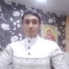 Евгений Алферов, 32, г.Асбест
