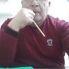 Самвел, 69, г.Саратов