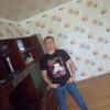 женя, 36, г.Шахтинск