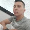 MUROD, 32, г.Навои