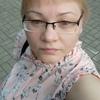 Наташа, 40, г.Чудово