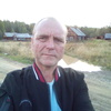 Лео, 30, г.Нижнеудинск