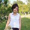 Оксана Маликова, 47, г.Омск