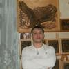 Artem, 31, г.Таштагол