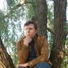 Денис, 23, г.Каменка-Днепровская