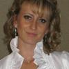Анна, 35, г.Тячев