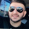 yossi, 36, г.Тель-Авив-Яффа