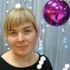 Наталія, 35, г.Каменка-Днепровская