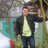 Анатолий, 34, г.Воложин
