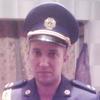 Сергий, 31, г.Вышгород