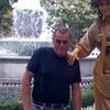 Анатолй, 57, г.Керчь