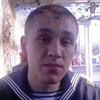 Сабит, 34, г.Славутич