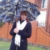 Светлана, 36, г.Павловск