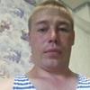 Дмитрий, 33, г.Владивосток