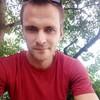 Eugene, 29, г.Щучин