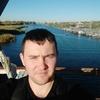 Андрей, 27, г.Раздельная