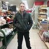 Алексей, 49, г.Владимир