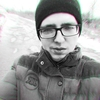 Dmitriy Savchenko, 25, г.Светлоград