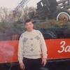 Владимир, 32, г.Можга