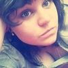 Анастасия, 24, г.Елань