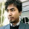 Suman, 32, г.Дели