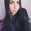 Настя, 25, г.Борисполь