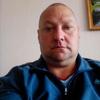 Вадим, 47, г.Жодино