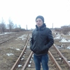 Евгений, 24, г.Шарья