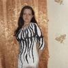 Натали, 38, г.Бердск
