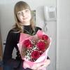 Анна, 31, г.Октябрьск