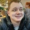 Олег, 26, г.Верхняя Пышма